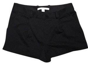 Diane von Furstenberg Dress Shorts