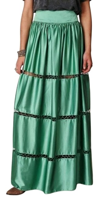 Preload https://img-static.tradesy.com/item/19838076/free-people-turquoise-flawless-skirt-size-0-xs-25-0-4-650-650.jpg
