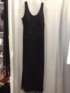 Other Nwt Beaded Dress