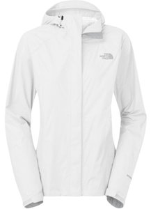 The North Face Athletic Jacket