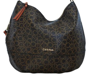 Calvin Klein Collection Hand Shoulder Bag