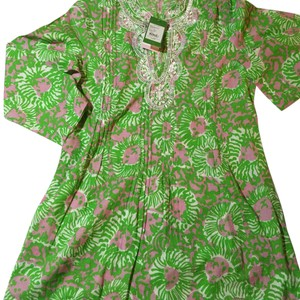 Lilly Pulitzer 55351