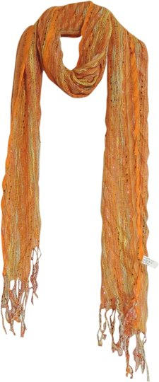 Other New' Scarf Item:A304136O