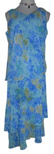 Other Plaza South Women's Petites 2piece. Pristine condition. Size:16WP.