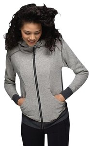 Lululemon NWT ON THE DAILY HOODIE SIZE 6