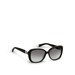 Louis Vuitton Louis Vuitton Heather Strass Sunglasses