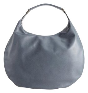 Valextra Hobo Bag