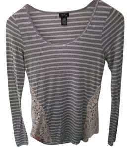 Rue 21 Fall Sweater