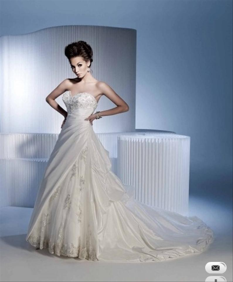 Exelent Private Label Wedding Dresses Image - Wedding Dresses and ...