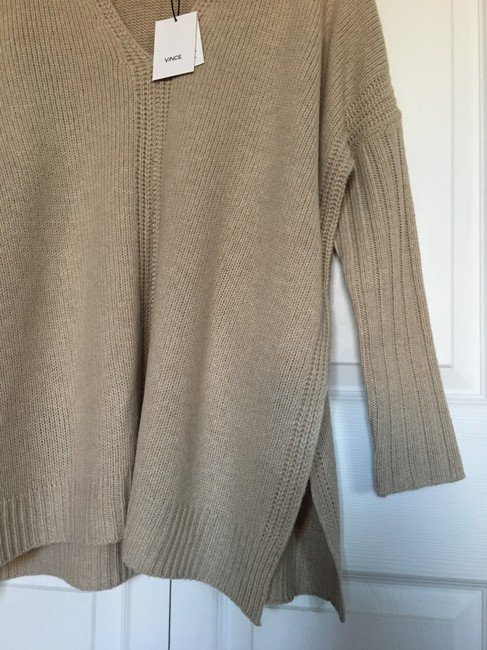 Vince Sweater Image 2