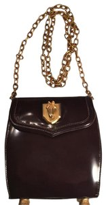 Vicenza Shoulder Bag