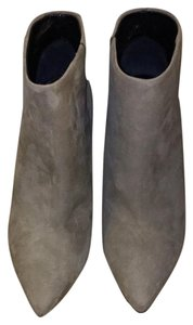 AllSaints Cement ( light grey) Boots