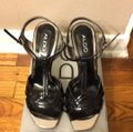 ALDO Black Pumps Image 1