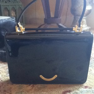 susan Gail origional Shoulder Bag
