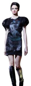 AVTANDIL short dress on Tradesy
