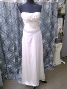 Winnie Couture Marleigh 2170 Wedding Dress