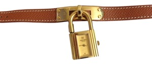 Hermès Hermes Kelly Watch