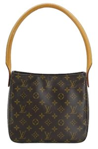 Louis Vuitton Looping Speedy Alma Neverfull Shoulder Bag