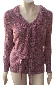 St. John Sport by Marie Gray Cardigan Sweater