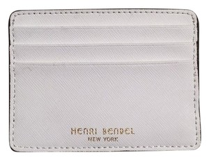 Henri Bendel West 57th Card Case