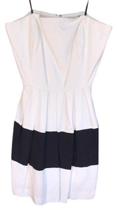 Rachel Zoe short dress $90 ** Free Shipping ** Size 8 Strapless on Tradesy