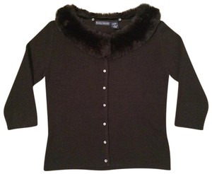 Bentley Arbuckle Cardigan