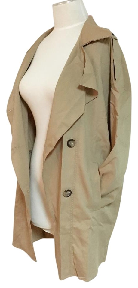 fashion p on drapes trench offers draped winter dressinn coat superdry buy and