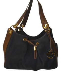 Michael Kors Micheal Hobo Bag