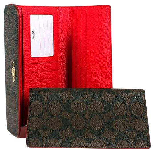 red check book Recommendations forever free - leather cover forever free address labels checks for the cure - leather cover.