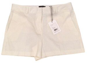 Theory Mini/Short Shorts