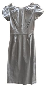 Stop Staring! Size Large Stretch Cotton Retro Dress