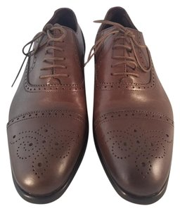 Bruno Magli brown Formal