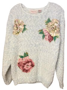 Penbrooke Lane Sweater