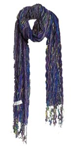 Other New' Scarf Item:A305127GG