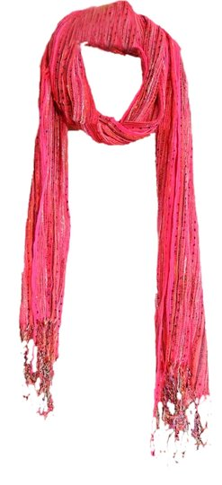 Preload https://item5.tradesy.com/images/other-new-scarf-itema305127pp-1984214-0-0.jpg?width=440&height=440