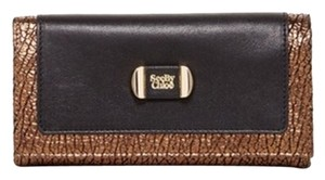 See by Chlo Mina Wallet With Flap