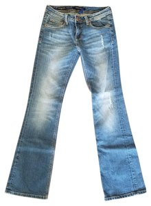 Vigoss Boot Cut Jeans