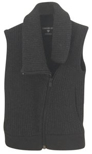 Other Vest