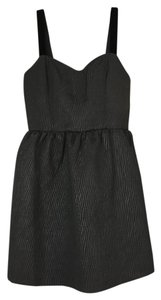 Jack Party Holiday Dress