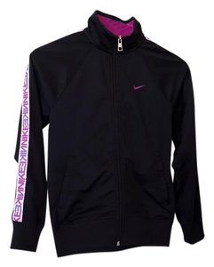 Nike Women NIKE Jacket - workout