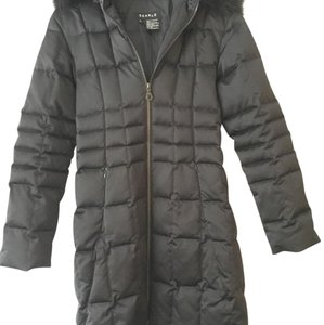 Searle Coat