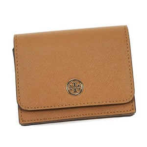 Tory Burch ROBINSON MULTI GUSSET CARD CASE MINI