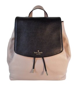 Kate Spade Mulberry Breezy Backpack