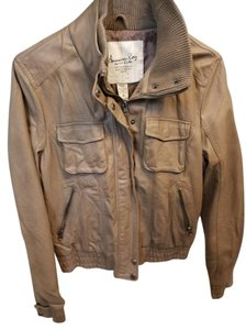American Rag Motorcycle Jacket