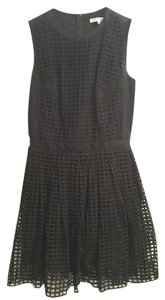 Carven short dress on Tradesy