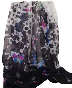 Other NEW - NEVER WORN - Delicate Women's scarf/wrap ,