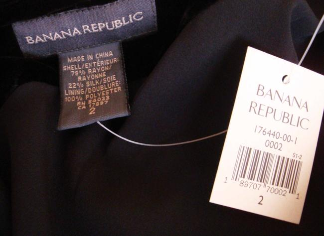 Banana Republic Dress Image 1