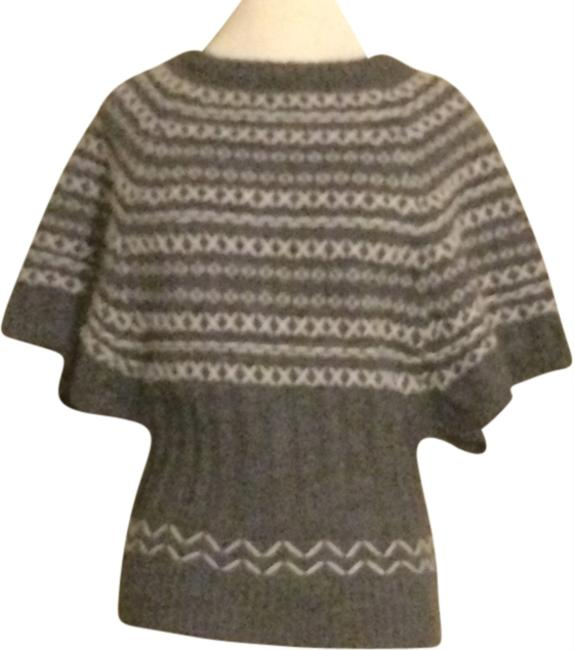 Stambecco Sweater