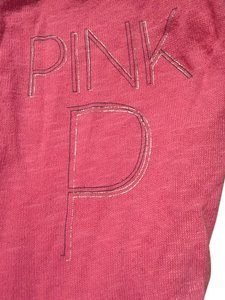 PINK Flare Pants PINK