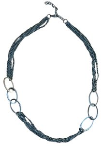 Maurices Loops Necklace
